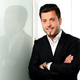 Juan Albat's profile picture