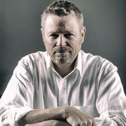 Marcus Kohl - MARCUS KOHL Event Konzeptioner & Senior Projektmanager - Solingen
