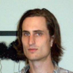 Jared Hanson - Aspera, Inc. - Emeryville