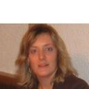 Marion Zimmermann - Bayreuth