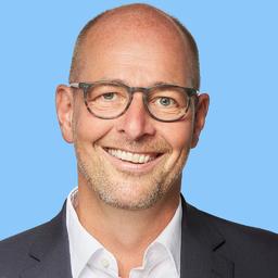 Volker Kähler - NetCologne Gesellschaft für Telekommunikation mbH - Köln