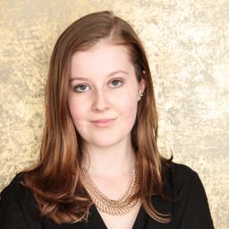 Christine Albert's profile picture