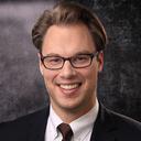 Florian Renz - Ansbach