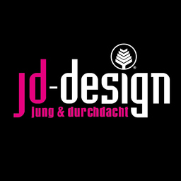 Julia Herrmann - jd-design - Zimmern