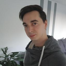 Alexander Laak's profile picture