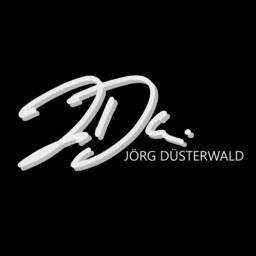 Jörg Düsterwald