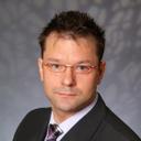 Mario Ziegler - Moorgrund