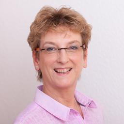 Daniela Widmann - Interimsvertretungen, Betriebswirtschaftliche Beratung - Korb