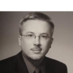 Dr. Sven Cramer's profile picture