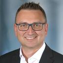 Harald Pichler - Hernstein