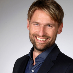 Alexander de Lage - Consilium Finanzmanagement AG - Bayreuth