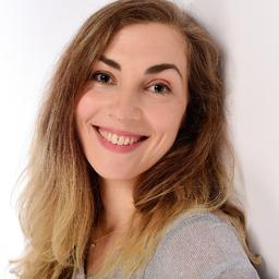 Lisa Kayser - Lisa Kayser - Hildesheim