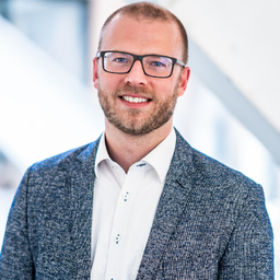Winfried Wengenroth - ONMA Online Marketing GmbH - Hannover