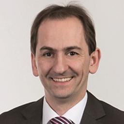 Markus Latzer