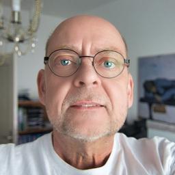 Harald Neubauer - HPN Immobilienberatung - Bremen