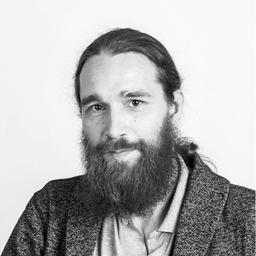 Peter Jarosz's profile picture
