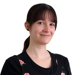 Sarah Grazioli's profile picture
