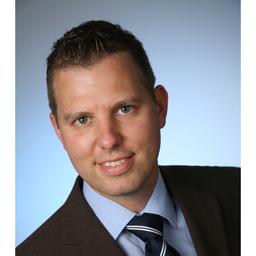 David Lorenz - ESI Group - Neu-Isenburg