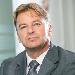 Wolfgang Bachmayer's profile picture