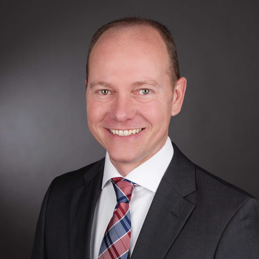 Michael Schauß's profile picture