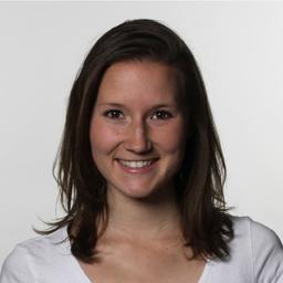 Sophia von der Gönna's profile picture
