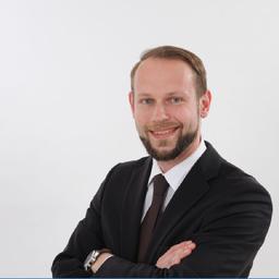 Bernd Waaßmann