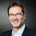 Stephan Werner - Basel