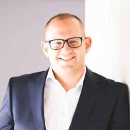 Mag. Oliver Moser - planetsoftware GmbH - Ein Unternehmen der Bechtle Gruppe - Wien