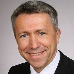 Clemens Bleile's profile picture