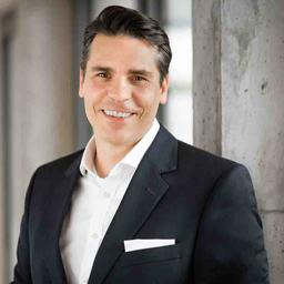 Oliver Badura - Aquinum GmbH - Frankfurt