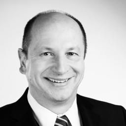 Michael Ribeiro - TEAMWILLE GmbH - München