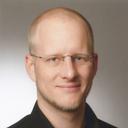 Philipp Jordan - Ahrensburg