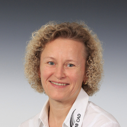Petra Dick's profile picture