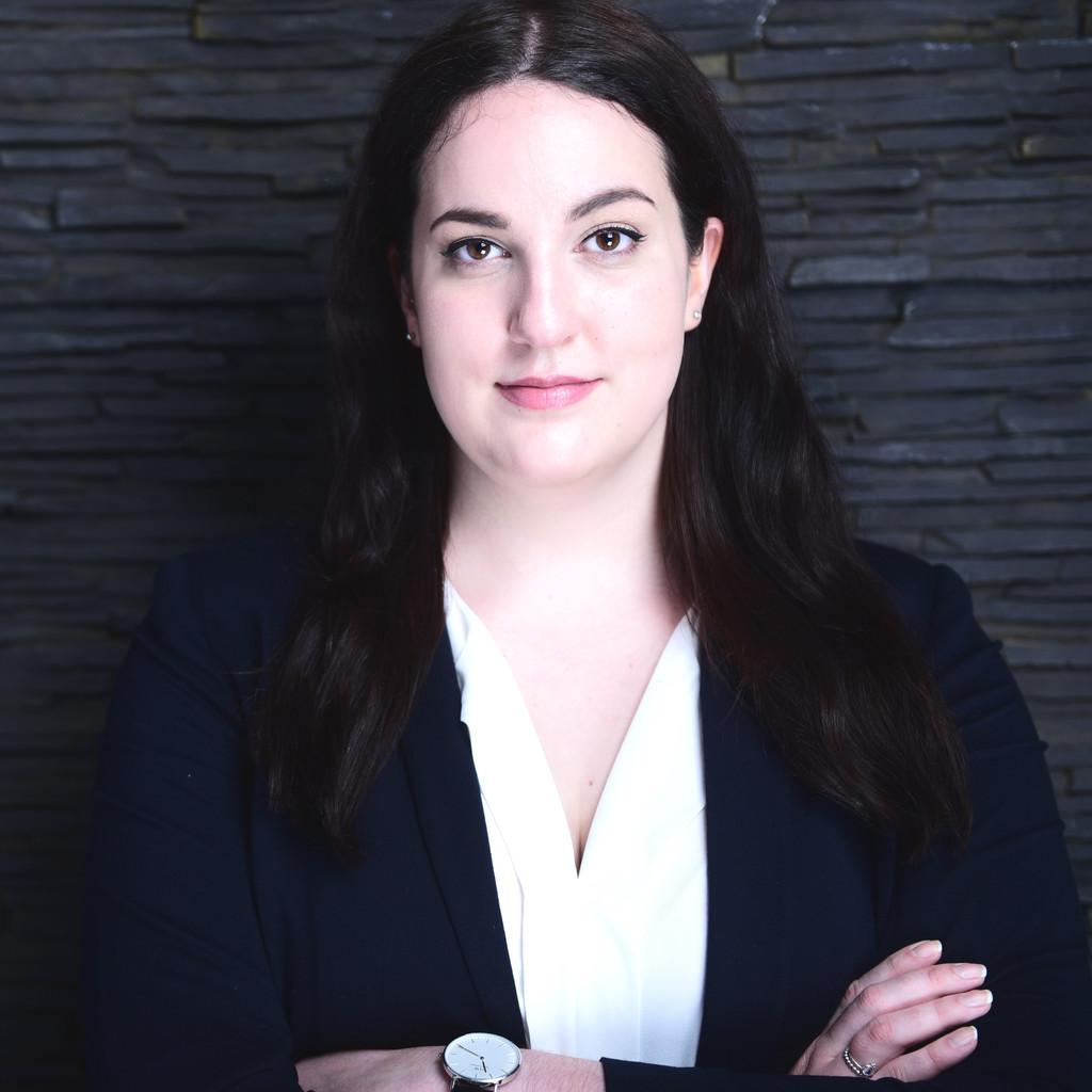 Carolina Philipps's profile picture