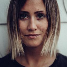 Concha Talisa Beier's profile picture