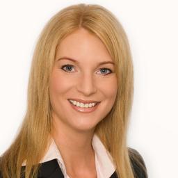 Bianca Zuber - WEISS Personalmanagement GmbH