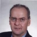 Martin Heise - Magdeburg