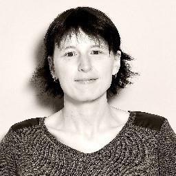 Nadine Müller - Vizabel - Alzenau