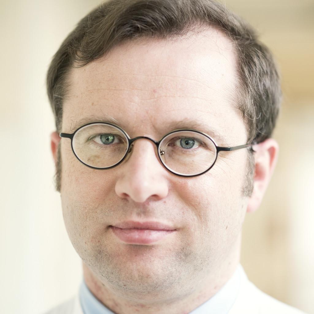 <b>Birte Könnecke</b> - Doktorandin - Multiple Sklerose-Forschung, ... - rolf-wachter-foto.1024x1024