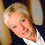 Rita Wulf - Hörstel