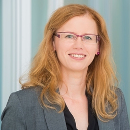 Kati Schmitt-Stuhlträger - Wortmarketing & Training - Gorxheimertal // Metropolregion Rhein-Neckar