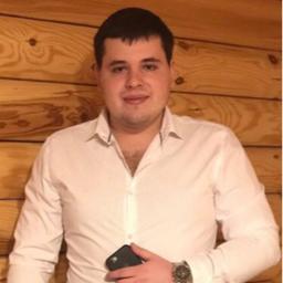 Evgeniy Radchenko - LeverX International - Minsk