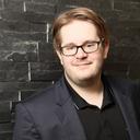 Philipp Ebert - Duisburg