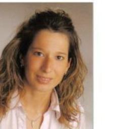 Simone Ulrich - Badischer Schwimm-Verband e.V., Heidelberg - Frankenthal