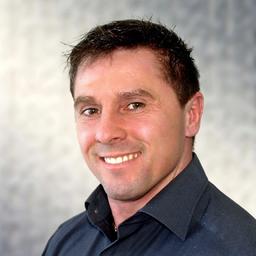 Michael Felsch's profile picture