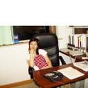 Michelle Wang - 北京