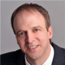 Dr. Rolf Kremer - GBS Europa GmbH - Paderborn