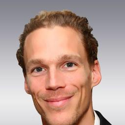 Dr. Sebastian Schädler - Carl Zeiss AG - Heidenheim
