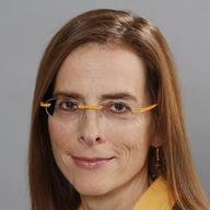 Sabine Hopmann