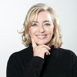 Sandra Repking - SR FASHION CONCEPT Unternehmensberatung für die Mode & Lifestyle Branche - Hamburg